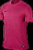 Мужская Футболка Nike Park VI Jersey
