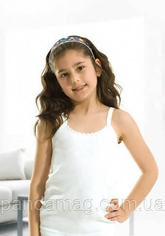 Майка детская Ozkan 7-8 лет
