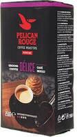 """Кава Pelican Rouge""""Delice""""Мелений"""