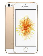 Apple iPhone SE 32GB Gold [Gold|32GB]
