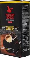 """Кава Pelican Rouge""""Superbe""""Мелений"""
