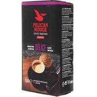"""Кофе Pelican Rouge""""Delice""""Зерно"""