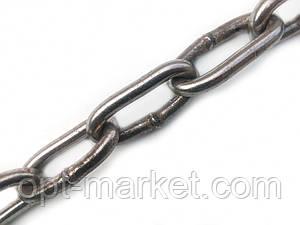 Купить черную цепь для подвесных балок купить ткань оксфорд в новосибирске