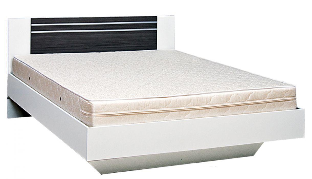 "Двоспальне,полуторне ліжко ""Круїз"""