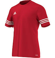 Мужская Футболка Adidas Entrada 14, фото 1