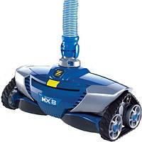 Робот-пылесос для очистки бассейна Zodiac Baracuda MX8