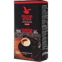 "Кофе Pelican Rouge""Supreme""Зерно"