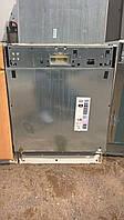Встраиваемая посудомоечная машина Siemens бу