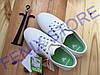 Мужские кеды Crocs Lo Pro Оригинал 42 размер
