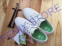 Мужские кеды Crocs Lo Pro Оригинал 42 размер, фото 1