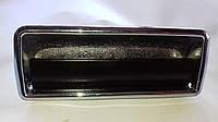 Ручка двери Ваз 2104, 2105,2107 наружная правая ДААЗ, фото 1