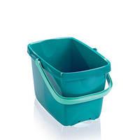 Ведро для уборки COMBI 12 Л (52000), фото 1