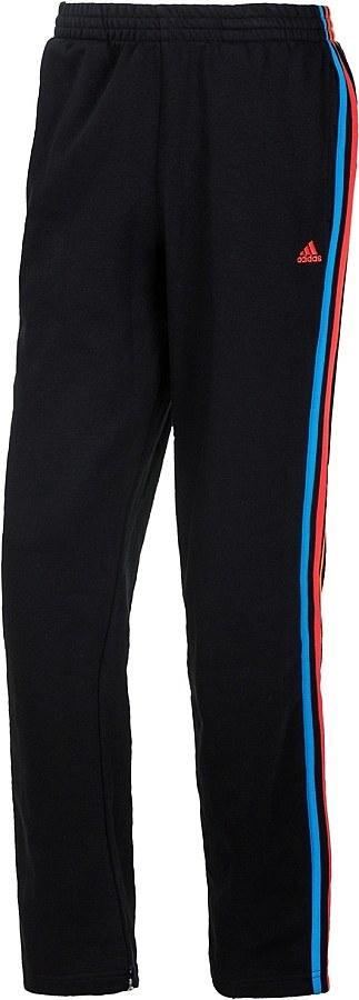 Брюки спортивные, мужские adidas ESS 3S LISWPTOH F48366 адидас