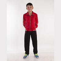 Как выбрать детскую спортивную одежду