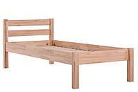 """Кровать """"Моно"""" К'Лен"""