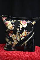 Брендовая сумка