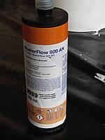 MasterFlow 920AN. 0,38 L
