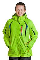 Выбираем  женские спортивные куртки в интернет-магазине