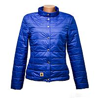 Лучшие женские спортивные куртки из Украины