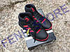 Мужские кроссовки Adidas Cloudfoam Ilation Mid Оригинал