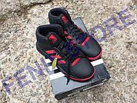 Мужские кроссовки Adidas Cloudfoam Ilation Mid Оригинал, фото 1