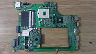 Материнская плата Lenovo B560, V560 DIS (LA56)