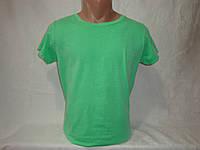 Мужская футболка  Scout, фото 1