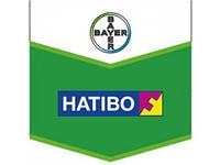 Фунгицид Нативо ® в.р.г. Байер 2 кг