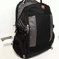 Рюкзак Swiss Gear 8862 мужской