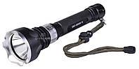 Подводный фонарь Police 2803-T6