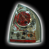 Задние фонари Лада Калина (RS-03257)
