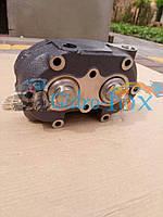 Головка компрессора ЗИЛ-130, Т-150, К-700
