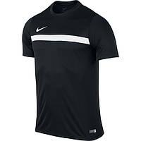 Мужская Футболка Nike Academy 16 Training Top, фото 1