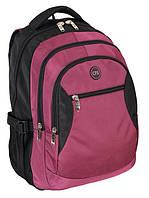 """Школьный рюкзак для подростков CF85669 """"Grace"""""""