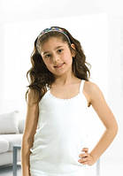 Майка детская Ozkan 9 -10 лет, фото 1