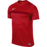 Мужская Футболка Nike Training Top, фото 1