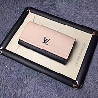 Louis Vuitton женский кошелек