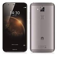 "Смартфон HUAWEI Ascend G8 32GB Dual Space Grey серый (2SIM) 5,5"" 3/32GB 5/13Мп 3G 4G оригинал Гарантия!"