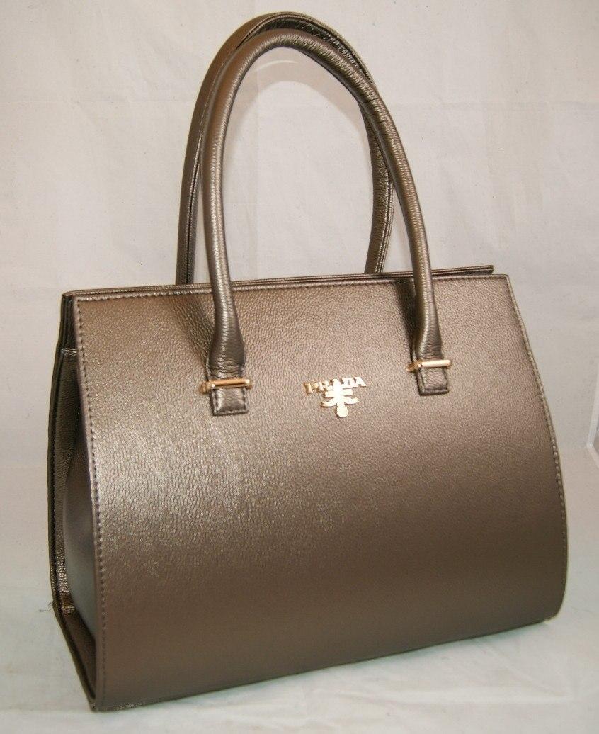 4034bf31357e Женская сумка Fashion: продажа, цена в Харькове. женские сумочки и ...