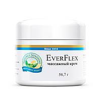 Крем Эвер Флекс обезбаливает суставы / EverFlex Cream