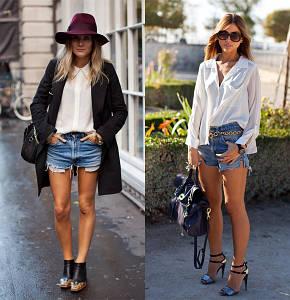 Юбки,шорты женские