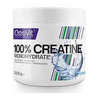 OstroVitКреатин моногидрат100% Creatine Monohydrate (300 g)