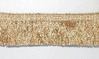 Бахрома-щетка для диванов,подушек,покрывал
