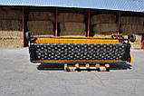 Підбирач валків ППМ-3,4(Массей Фергюсон,Фортшрит,Лаверда), фото 3