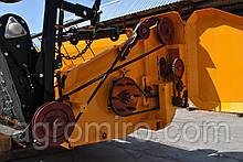 Підбирач валків ППМ-3,4(Массей Фергюсон,Фортшрит,Лаверда)