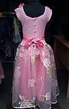 Платье праздничное для девочки., фото 2