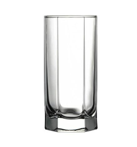 Вальс 42942 набор стаканов.-6шт-315г