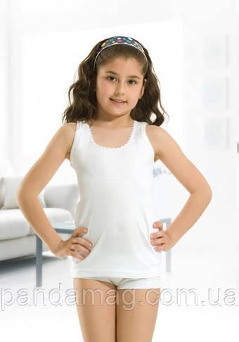 Майка детская Ozkan 9-10 лет