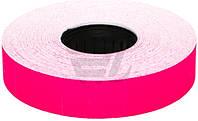 Этикетки-ценники 16х23 мм, 700 шт. E21302-03