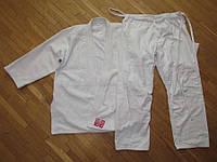 Кимоно HIROSAKI JUDO DOMYOS для боевых искусств, 180